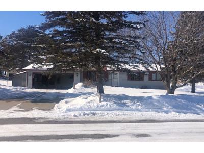 3rd-ave-sw-Lonsdale-MN-55046