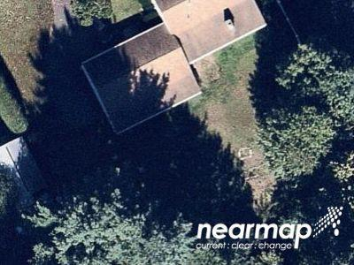 Pine-brook-curv-Northampton-MA-01060