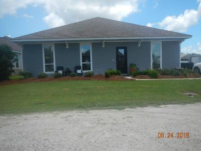 Kenneth-drive-ext-Belle-chasse-LA-70037