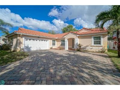 Sw-17th-ct-Miramar-FL-33027