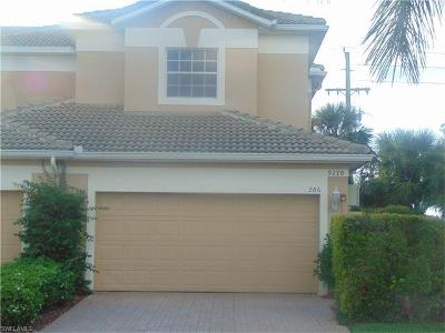 Belleza-way-apt-206-Fort-myers-FL-33908