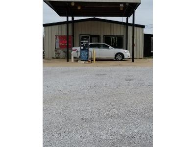 E-hwy-30-New-albany-MS-38652
