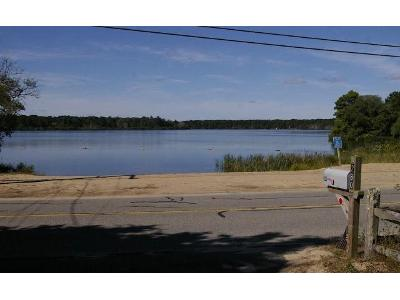 Great-pond-rd-Eastham-MA-02642