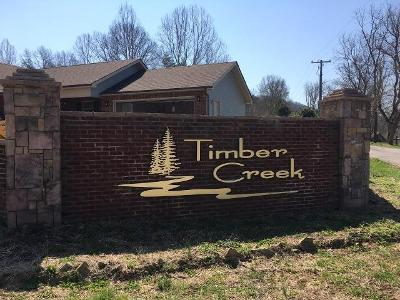 Timber-creek-rd-Maynardville-TN-37807