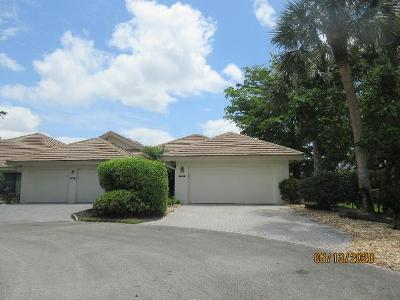 Waters-edge-cir-apt-1104-Boca-raton-FL-33434