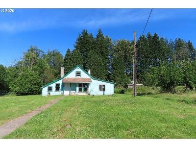 Beaver-homes-rd-Rainier-OR-97048