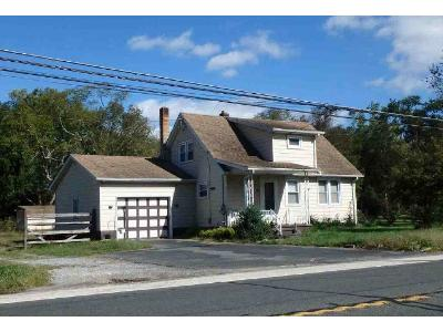 Harding-hwy-Newfield-NJ-08344