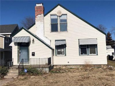 W-main-st-Herington-KS-67449