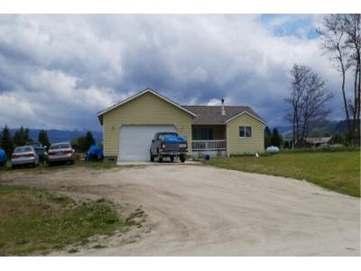 Collette-ln-Hamilton-MT-59840