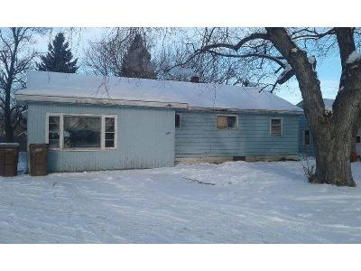 8th-street-Larimore-ND-58251
