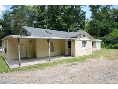 Dix-creek-one-rd-Leicester-NC-28748
