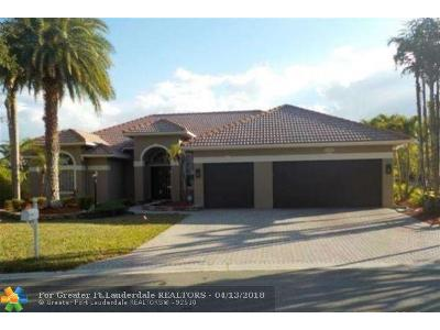 Nw-44th-st-Coral-springs-FL-33065