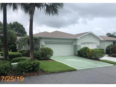 Tremont-greens-ln-Sun-city-center-FL-33573