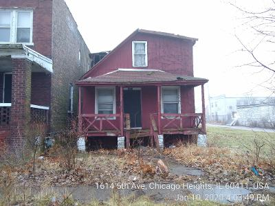 5th-ave-Chicago-heights-IL-60411