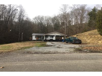 Old-highway-70-s-Rogersville-TN-37857