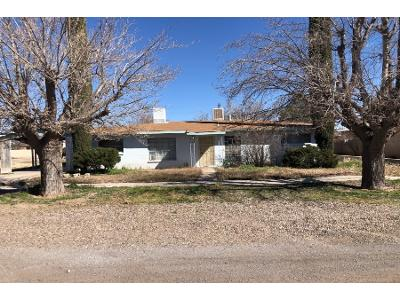 S-silver-ave-Deming-NM-88030