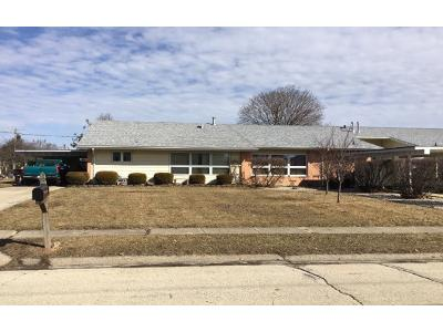 Golfview-rd-Rantoul-IL-61866