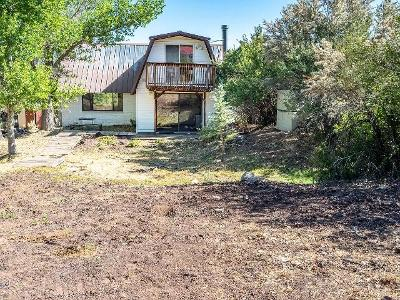 W-oakridge-rd-Pine-valley-UT-84781