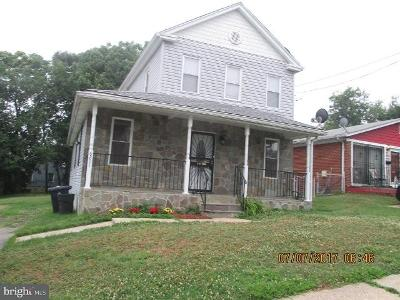 Foote-st-Capitol-heights-MD-20743