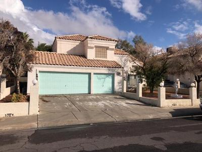 Laurel-hill-dr-North-las-vegas-NV-89032