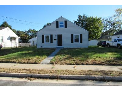 S-marlyn-ave-Essex-MD-21221