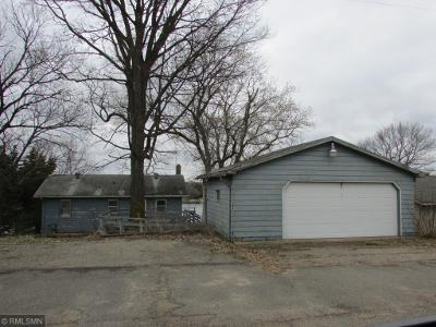 80th-st-nw-Annandale-MN-55302