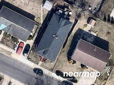 Maple-ave-Pleasantville-NJ-08232