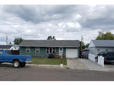 10th-ave-sw-Sidney-MT-59270