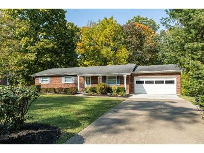 Dimmick-rd-West-chester-OH-45241