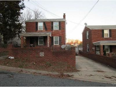 Vine-st-Capitol-heights-MD-20743