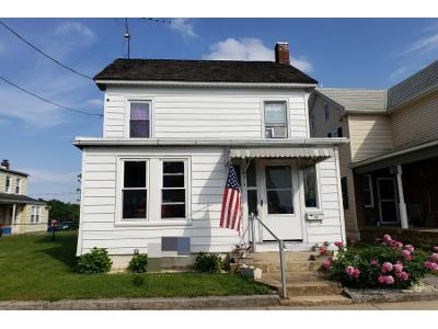 S-pleasant-ave-Dallastown-PA-17313