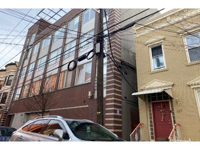 37th-st-apt-302-Union-city-NJ-07087