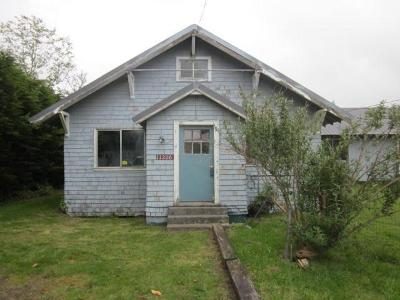 Sandridge-rd-Long-beach-WA-98631
