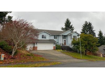 225th-ave-e-Buckley-WA-98321