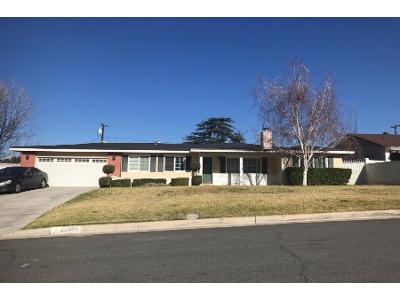 Minona-dr-Grand-terrace-CA-92313