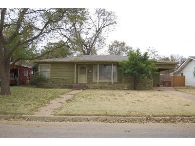 E-14th-st-Sweetwater-TX-79556