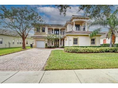 Cresta-cir-West-palm-beach-FL-33413