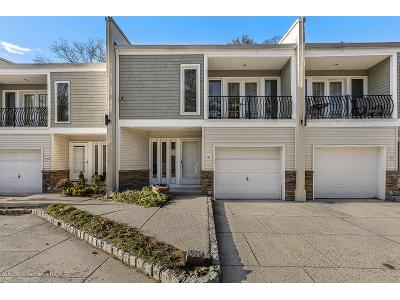 Bath-ave-apt-21-Long-branch-NJ-07740