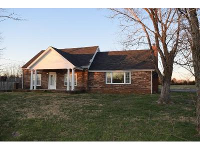 Walnut-grove-rd-Christiana-TN-37037