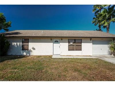 28th Ave Sw, Naples, FL 34116