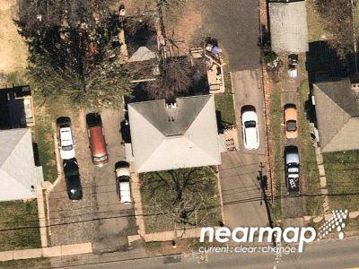 Mill-st-Southington-CT-06489