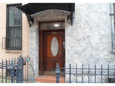 E-105th-st-apt-4a-New-york-NY-10029