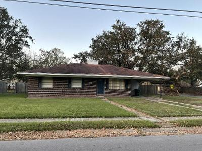 Collins-blvd-Gulfport-MS-39507