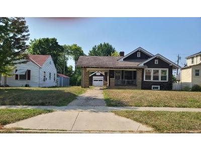 Aberdeen-dr-Middletown-OH-45042