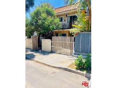 Pleasantview-ave-Venice-CA-90291
