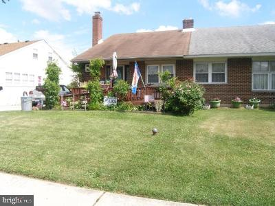 Delaware County, PA Foreclosures Listings
