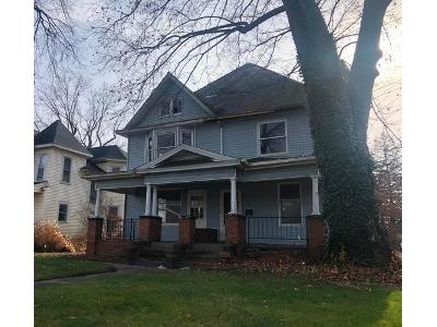 Walnut-st-Coshocton-OH-43812