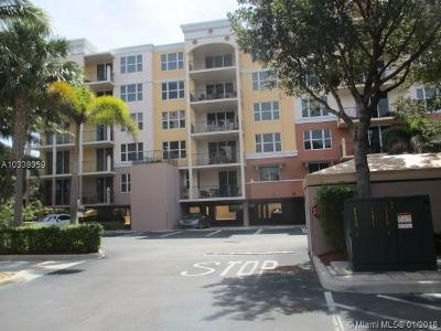 Ne-20th-ave-#-202-Deerfield-beach-FL-33441