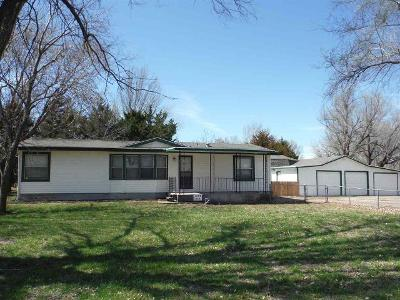 W-57th-st-n-Wichita-KS-67204