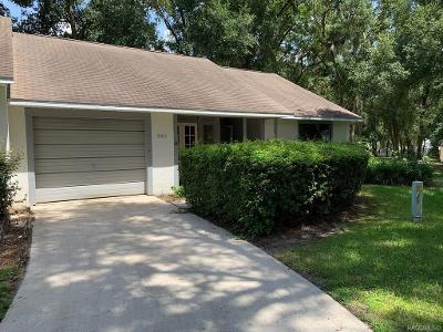 W-sand-oak-ct-Beverly-hills-FL-34465